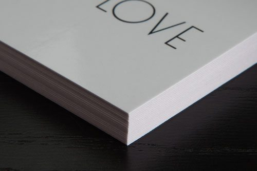 prints of love Gloss Paper quality printing
